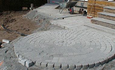 betonikivet_1